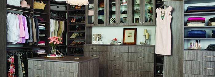 San Diego Garage Flooring Cabinets Organizers Amp Closet